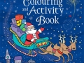 christmas-colouring-and-activity-book