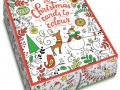 9781409598459-20-christmas-cards-to-colour-3d