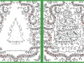 9781409598459-20-christmas-cards-to-colour-3d3