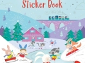 ch-sticker-book