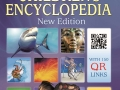 childrens-encyclopedia