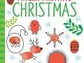 fingerprinting christmas