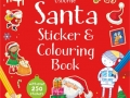 9781409582359-santa-sticker-and-colouring