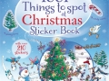 9781409583349-1001-things-to-spot-christmas-sticker