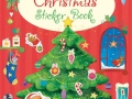 9781474903615-big-christmas-sticker-book