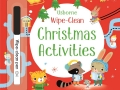 9781474922975-wipe-clean-christmas-activities