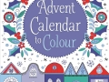 advent-calendar-to-colour