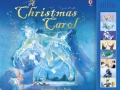 christmas-carol-with-sounds