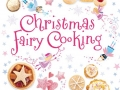 christmas-fairy-cooking