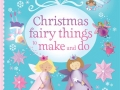 christmas-fairy-things-2013