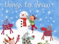 christmas-things-draw