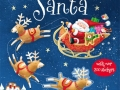 first-sticker-book-santa