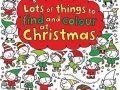 lots-things-find-colour-christmas