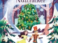 peep inside nutcracker