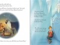 snow queen book and jigsaw3