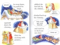 stories of santa1