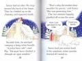 stories of santa2
