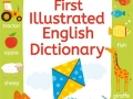 9781409570486-first-illustrated-english-dictionary