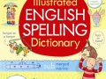 illustrated-english-spelling-dictionary-2013