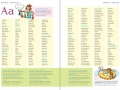illustrated-english-spelling-dictionary-20132