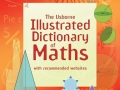 ill dictionary of maths