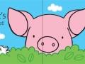 9781409570523-tnm-piglet3