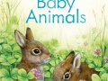 9781409581765-baby-animals-young-beginners