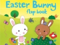 easter-bunny-flap-book