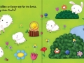 easter-bunny-flap-book2