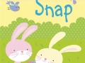 easter-snap