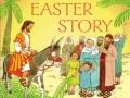 easter-story