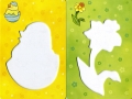 easter_stencil_cards1