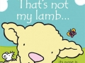 thats-not-my-lamb