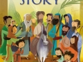 the-easter-story