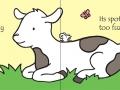 tnm goat2
