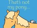 tnm pony