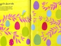 easter sticker book3