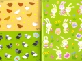 easter sticker book4