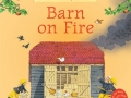 barn-on-fire