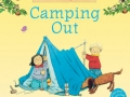 camping-out