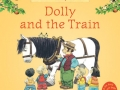 dolly-and-the-train