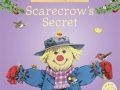 fyt-mini-scarecrows-secret