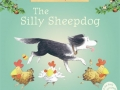 fyt-mini-silly-sheepdog