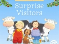 fyt-surprise-visitors