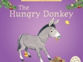 hungry-donkey