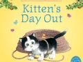 kitten-days-out