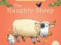 noughty-sheep