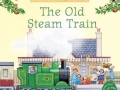 old-stream-train
