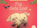 pig-gets-lost
