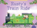 rustys-train-ride